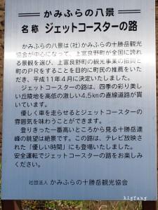 furano1-14