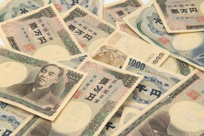 [新聞] 日本旅遊省錢小撇步!內行人知道如何用5000円吃到米其林一星壽司店…