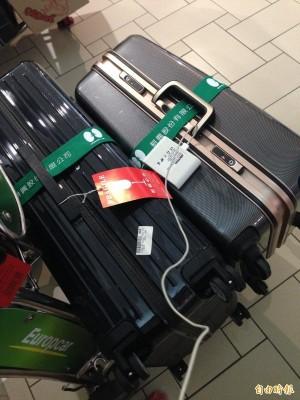 [新聞] 旅遊趁現在!歐美降幅大 日本紐澳微漲
